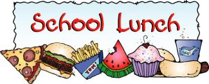 School Lunch Link