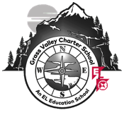 Grass Valley Charter School